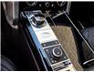 2019 Land Rover Range Rover 5.0L V8 Supercharged (Stk: SE0019) in Toronto - Image 23 of 29