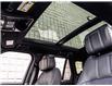 2019 Land Rover Range Rover 5.0L V8 Supercharged (Stk: SE0019) in Toronto - Image 24 of 29