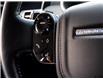 2019 Land Rover Range Rover 5.0L V8 Supercharged (Stk: SE0019) in Toronto - Image 26 of 29
