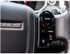 2019 Land Rover Range Rover 5.0L V8 Supercharged (Stk: SE0019) in Toronto - Image 27 of 29