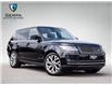 2021 Land Rover Range Rover P400e HSE (Stk: P9329) in Toronto - Image 1 of 27