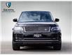2021 Land Rover Range Rover P400e HSE (Stk: P9329) in Toronto - Image 2 of 27