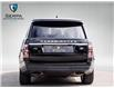 2021 Land Rover Range Rover P400e HSE (Stk: P9329) in Toronto - Image 5 of 27