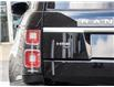 2021 Land Rover Range Rover P400e HSE (Stk: P9329) in Toronto - Image 7 of 27