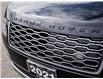 2021 Land Rover Range Rover P400e HSE (Stk: P9329) in Toronto - Image 9 of 27