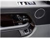 2021 Land Rover Range Rover P400e HSE (Stk: P9329) in Toronto - Image 10 of 27
