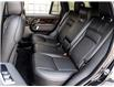2021 Land Rover Range Rover P400e HSE (Stk: P9329) in Toronto - Image 14 of 27