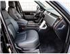 2021 Land Rover Range Rover P400e HSE (Stk: P9329) in Toronto - Image 15 of 27