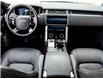 2021 Land Rover Range Rover P400e HSE (Stk: P9329) in Toronto - Image 16 of 27