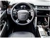2021 Land Rover Range Rover P400e HSE (Stk: P9329) in Toronto - Image 17 of 27