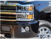 2018 Chevrolet Silverado 3500HD High Country (Stk: 212050B) in Toronto - Image 3 of 30