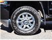 2018 Chevrolet Silverado 3500HD High Country (Stk: 212050B) in Toronto - Image 5 of 30