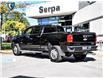 2018 Chevrolet Silverado 3500HD High Country (Stk: 212050B) in Toronto - Image 6 of 30