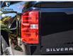 2018 Chevrolet Silverado 3500HD High Country (Stk: 212050B) in Toronto - Image 8 of 30