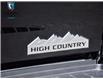 2018 Chevrolet Silverado 3500HD High Country (Stk: 212050B) in Toronto - Image 9 of 30