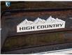 2018 Chevrolet Silverado 3500HD High Country (Stk: 212050B) in Toronto - Image 11 of 30