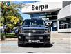 2018 Chevrolet Silverado 3500HD High Country (Stk: 212050B) in Toronto - Image 13 of 30