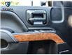 2018 Chevrolet Silverado 3500HD High Country (Stk: 212050B) in Toronto - Image 14 of 30