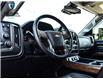2018 Chevrolet Silverado 3500HD High Country (Stk: 212050B) in Toronto - Image 15 of 30