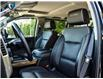 2018 Chevrolet Silverado 3500HD High Country (Stk: 212050B) in Toronto - Image 16 of 30