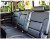 2018 Chevrolet Silverado 3500HD High Country (Stk: 212050B) in Toronto - Image 17 of 30