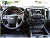2018 Chevrolet Silverado 3500HD High Country (Stk: 212050B) in Toronto - Image 19 of 30