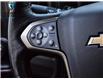 2018 Chevrolet Silverado 3500HD High Country (Stk: 212050B) in Toronto - Image 20 of 30