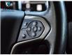 2018 Chevrolet Silverado 3500HD High Country (Stk: 212050B) in Toronto - Image 21 of 30