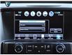2018 Chevrolet Silverado 3500HD High Country (Stk: 212050B) in Toronto - Image 25 of 30