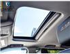 2018 Chevrolet Silverado 3500HD High Country (Stk: 212050B) in Toronto - Image 28 of 30