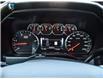 2018 Chevrolet Silverado 3500HD High Country (Stk: 212050B) in Toronto - Image 29 of 30
