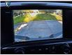 2018 Chevrolet Silverado 3500HD High Country (Stk: 212050B) in Toronto - Image 30 of 30