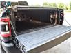 2020 RAM 2500 Power Wagon (Stk: P9376) in Toronto - Image 15 of 28