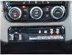 2020 RAM 2500 Power Wagon (Stk: P9376) in Toronto - Image 20 of 28