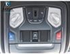 2020 RAM 2500 Power Wagon (Stk: P9376) in Toronto - Image 25 of 28