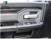 2020 RAM 2500 Power Wagon (Stk: P9376) in Toronto - Image 26 of 28