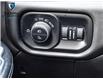 2020 RAM 2500 Power Wagon (Stk: P9376) in Toronto - Image 27 of 28