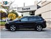 2019 Jeep Cherokee Limited (Stk: 214115A) in Toronto - Image 3 of 25