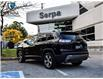 2019 Jeep Cherokee Limited (Stk: 214115A) in Toronto - Image 4 of 25