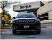 2019 Jeep Cherokee Limited (Stk: 214115A) in Toronto - Image 6 of 25