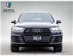 2018 Audi Q7 3.0T Progressiv (Stk: SE0024) in Toronto - Image 2 of 26