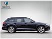 2018 Audi Q7 3.0T Progressiv (Stk: SE0024) in Toronto - Image 3 of 26