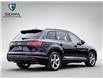 2018 Audi Q7 3.0T Progressiv (Stk: SE0024) in Toronto - Image 4 of 26