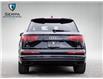 2018 Audi Q7 3.0T Progressiv (Stk: SE0024) in Toronto - Image 5 of 26