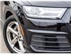 2018 Audi Q7 3.0T Progressiv (Stk: SE0024) in Toronto - Image 6 of 26
