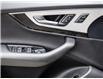 2018 Audi Q7 3.0T Progressiv (Stk: SE0024) in Toronto - Image 9 of 26