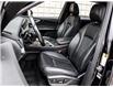 2018 Audi Q7 3.0T Progressiv (Stk: SE0024) in Toronto - Image 10 of 26