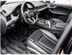 2018 Audi Q7 3.0T Progressiv (Stk: SE0024) in Toronto - Image 11 of 26