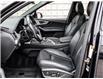 2018 Audi Q7 3.0T Progressiv (Stk: SE0024) in Toronto - Image 12 of 26
