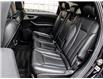 2018 Audi Q7 3.0T Progressiv (Stk: SE0024) in Toronto - Image 13 of 26